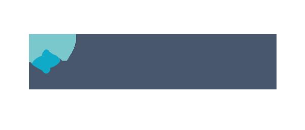 silverfin nieuw